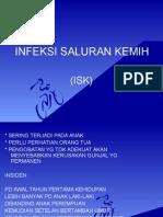 INFEKSI_SALURAN_KEMIH