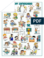 Islcollective Worksheets Elementary
