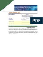 Calculadora-Virtual.xls
