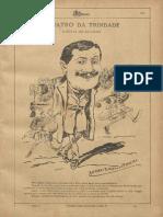 Pontos Nos ii nº 51 - 1886.pdf