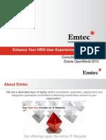 PIVOT Grid.pdf