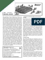 origins of war.pdf
