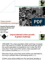 challenges-of-urban-growth-in-india-by-anumita-roychowdhury-27002.ppt