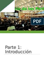 Protocolo de Negociaciones - Carmela García 24Nov14