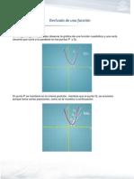 M2A1L1_derivada_funcion