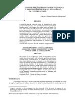 AGENTES, PROCESSOS E FEIÇÕES EROSIVAS BATISTA RCGS V. 8-9 N° 1 2006-2007