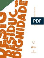 Design, Residuo & Dignidade