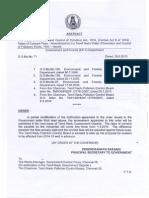 GO_71.pdf
