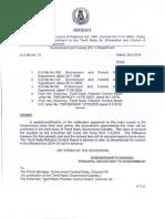 GO_72.pdf