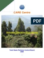 OperatingProcedure.pdf