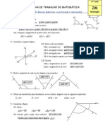 Salaestudo 5 2m c3a2ngulos Amplitude Classificac3a7c3a3o e Construc3a7c3a3o Corrigida Convertido