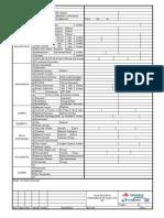 Empty Form.pdf