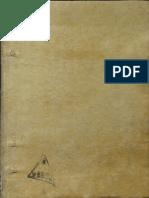 Concilium Provintiale sive Nationale Albanum