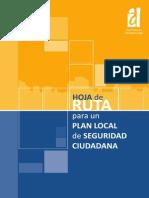 Libro Plan SC