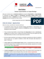 Guia Brafitec e Brafagri - Dezembro 2014