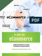 elartedelecommerce.pdf