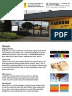 Brosura Magnum Heating