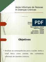 PPT Workshop Sociologia 2
