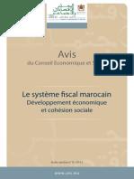 Avis Fiscalite VF