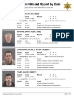 Peoria County booking sheet 02/06/15