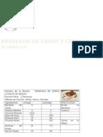 recetarioejemplo-140626143531-phpapp01