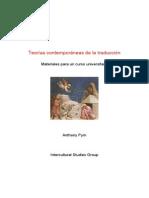 Teorias-Contemporaneas-de-Traduccion-Anthony-Pym.pdf