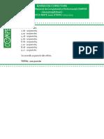 Barem Matematica EtapaI 13-14 Clasa0