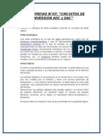 Informe Previo 5 2014 -2