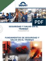 2.-SEGURIDAD Y SALUD EN EL TRABAJO-2.ppt