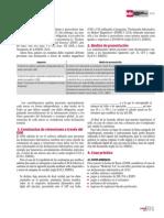 declaraciones-2012