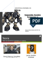Teora Clase2 1