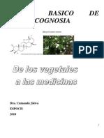 Texto_basico_Farmacologia