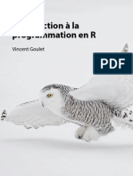 Goulet_introduction_programmation_R.pdf