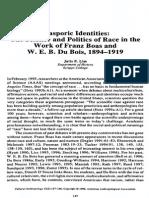 Diasporic Identities_Franz Boas.pdf