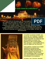 PPPChina Es Comunista Visita Especial