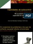 autocontrol-emocional-1225446000733006-8