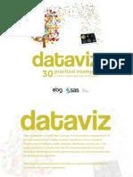 Dataviz 30practical Examples Book