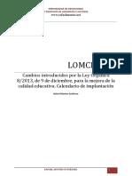 LOMCE-cambios-y-calendario.pdf