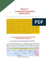 segundofranquismo.pdf