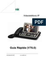 VP530_quick_guide.pdf