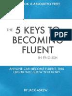 5-Keys-to-Fluency.pdf