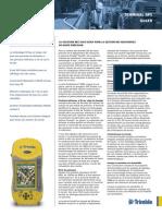 geoxhv6.pdf