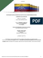 .. __ CENSO 2015__ ..pdf