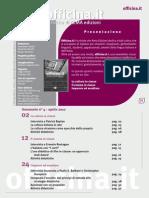 180201880-officina-it-4.pdf