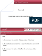 02 Presentation 1