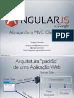 angularjs-131019061933-phpapp01