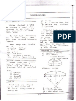domed roofs.pdf