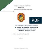SISTEMA DE CONTROL WEB DOCENTE TESIS2.docx