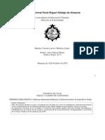 Ficha-de-trabajo-No.3.doc