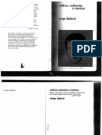 Jorge Salessi - Médicos, maleantes y maricas.pdf